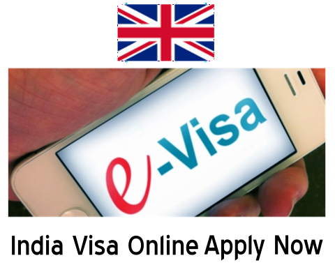 Apply for Fast India Tourist Visa Online & Get E Visa on Arrival in India