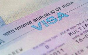 india-e-visa-on-arrival